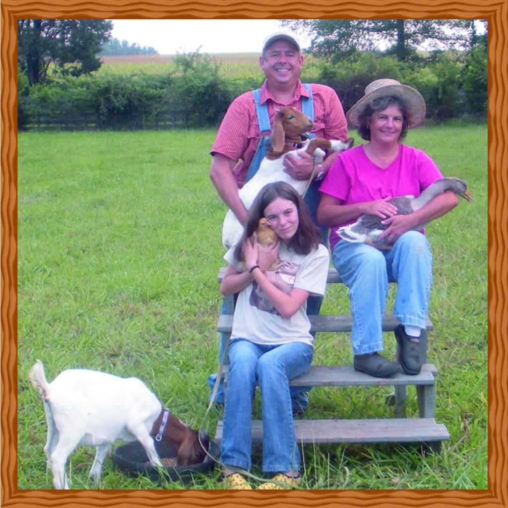 farm_family2