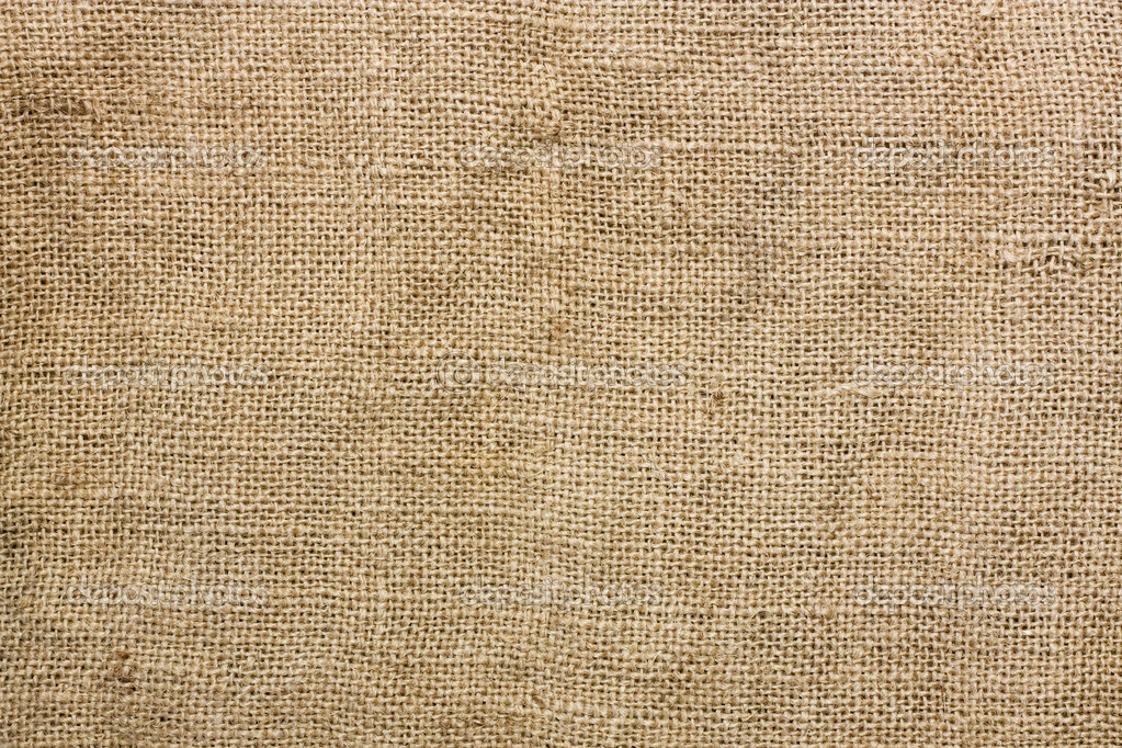 burlap bag background jpg dunreath farm